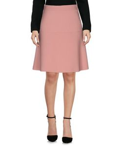 Gucci | Skirts Knee Length Skirts Women On