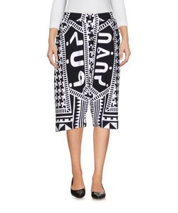 KTZ | Trousers Bermuda Shorts On