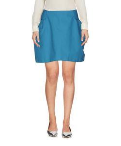 Au Jour Le Jour | Skirts Mini Skirts On