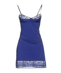 Emporio Armani   Underwear Nightgowns On