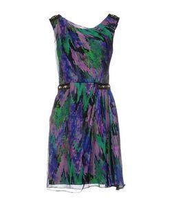 Matthew Williamson   Dresses Short Dresses On