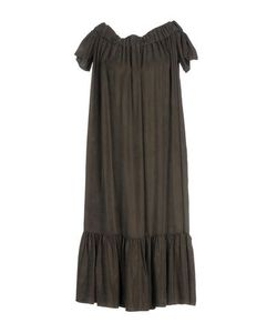 Sea | Dresses Knee-Length Dresses Women On