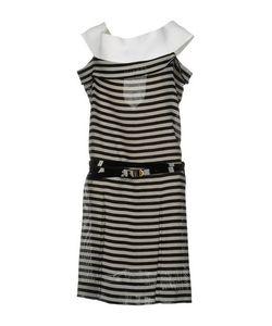 Roland Mouret | Dresses Knee-Length Dresses On