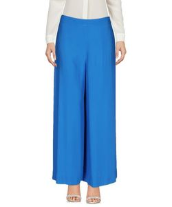 Emilio Pucci | Trousers Casual Trousers Women On
