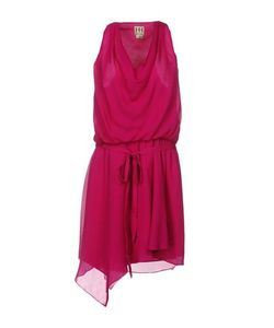 Haute Hippie   Dresses Short Dresses On