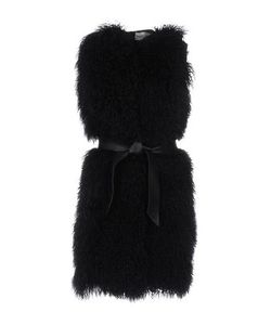 Wanda Nylon | Coats Jackets Faux Furs On