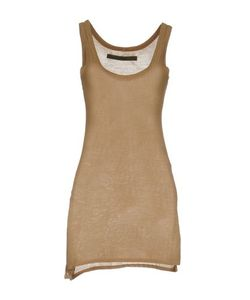 Enza Costa   Topwear Vests Women On