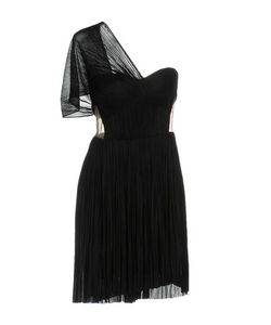 Maria Lucia Hohan | Dresses Short Dresses Women On