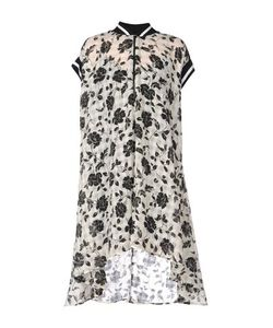 I'M Isola Marras | Dresses Short Dresses On
