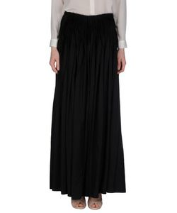 Giovanni Cavagna | Skirts Long Skirts Women On