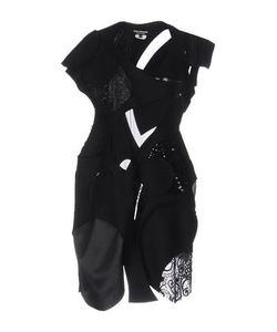 Junya Watanabe Comme Des Garçons | Dresses Short Dresses On