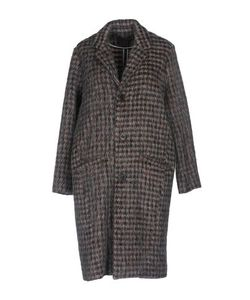 Roberto Collina | Coats Jackets Coats Women On