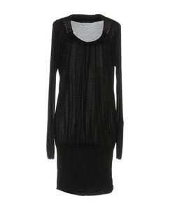 Calvin Klein Jeans | Dresses Short Dresses On