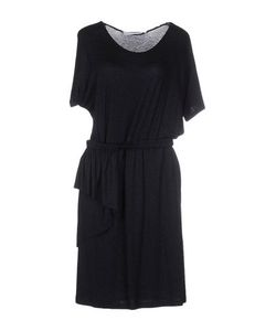 Chalayan | Dresses Knee-Length Dresses Women On