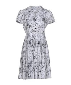 Moschino Cheap & Chic | Moschino Cheapandchic Dresses Short Dresses On