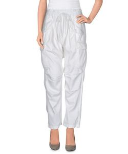 Nlst | Trousers Casual Trousers Women On