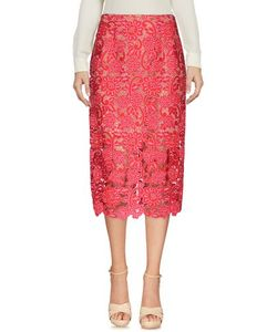 Marco de Vincenzo | Skirts 3/4 Length Skirts Women On