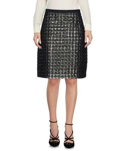Odeeh | Skirts Knee Length Skirts Women On