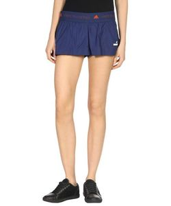 Adidas by Stella McCartney | Trousers Shorts On