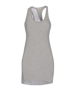 Osklen | Topwear Vests Women On