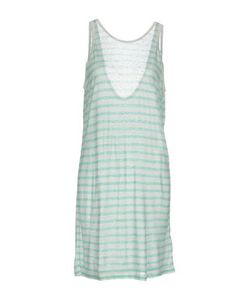 T by Alexander Wang | Topwear Vests Women On