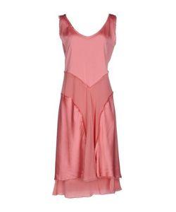 Ermanno Scervino | Dresses 3/4 Length Dresses On