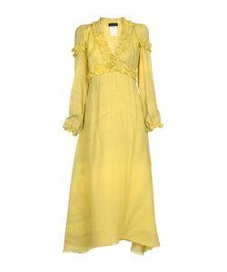 John Richmond | Dresses 3/4 Length Dresses On