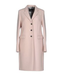 PS Paul Smith | Coats Jackets Coats Women On