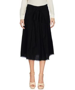 Ulla Johnson | Skirts Knee Length Skirts Women On