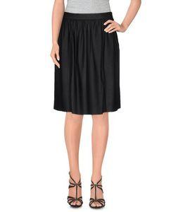 Drome   Skirts Knee Length Skirts Women On
