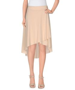 Agnona   Skirts Mini Skirts Women On