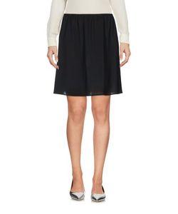 Douuod | Skirts Mini Skirts On