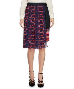 Steve J & Yoni P   Skirts Knee Length Skirts Women On