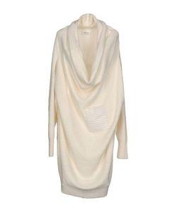 Aviù | Dresses Short Dresses Women On
