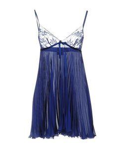 CHRISTIES | Underwear Nightgowns On