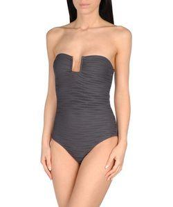 Prism | Swimwear Costumes On