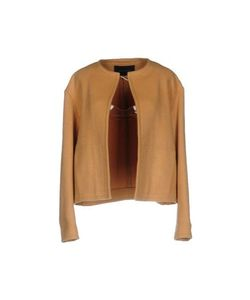 Cédric Charlier | Cedric Charlier Suits And Jackets Blazers On