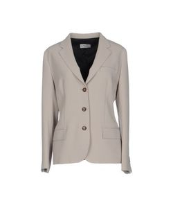 Alberto Biani   Suits And Jackets Blazers Women On