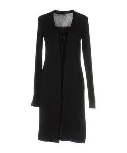 Ann Demeulemeester | Knitwear Cardigans On