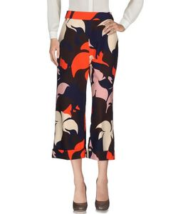 Delpozo | Trousers Casual Trousers Women On