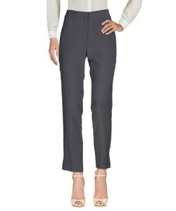 Armani Collezioni | Trousers Casual Trousers On