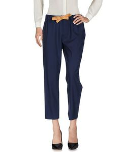 Erika Cavallini | Trousers Casual Trousers Women On