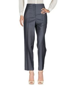 Golden Goose | Trousers Casual Trousers On