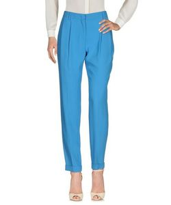 Fausto Puglisi | Trousers Casual Trousers Women On