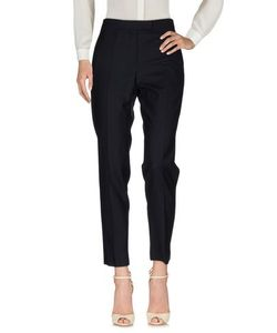 Paul Smith Black Label | Trousers Casual Trousers On
