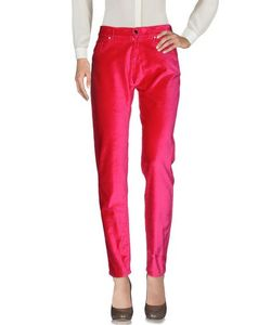 VANESSA BRUNO ATHE' | Vanessa Bruno Athe Trousers Casual Trousers Women On