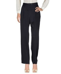 Dries Van Noten | Trousers Casual Trousers On