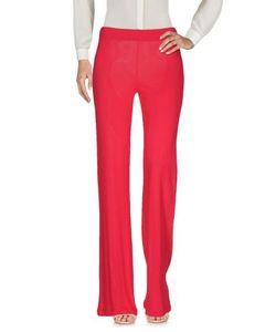 Paul & Shark   Trousers Casual Trousers Women On