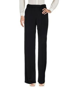 Dorothee Schumacher | Trousers Casual Trousers On