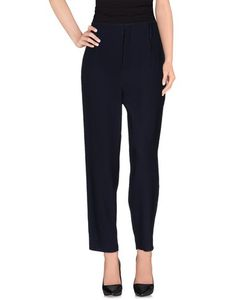 FORTE-FORTE | Trousers Casual Trousers Women On